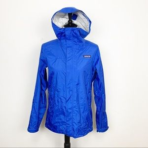 Patagonia Torrentshell Rain Jacket Size Medium